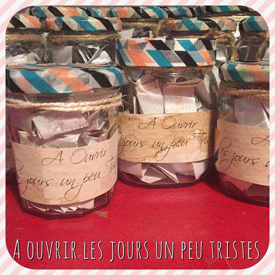 DIY-DE-NOEL--LA-BOITE-A-OUVRIR-LES-JOURS-UN-PEU-TRISTES-6